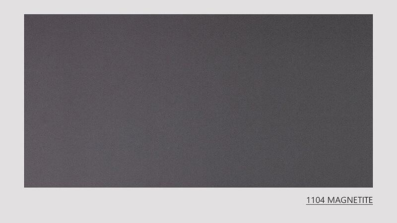 coante magnetite - coante 1104
