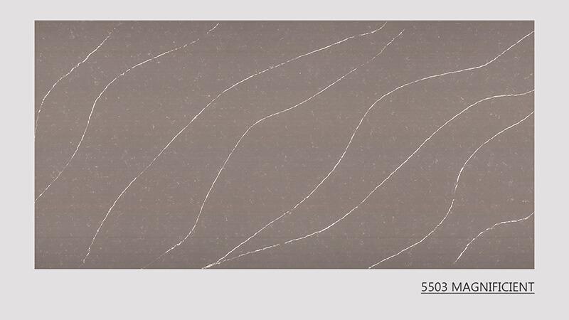 coante magnificient - coante 5503