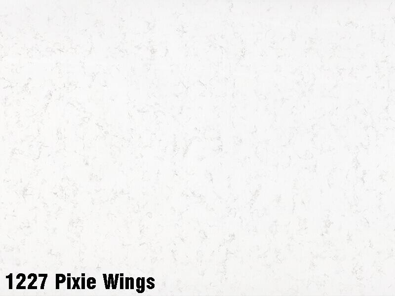 Belenco Renkleri - 1227 Pixie Wings