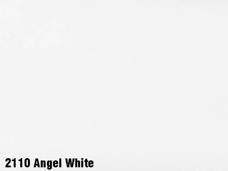 Belenco Renkleri - 2110 Angel White