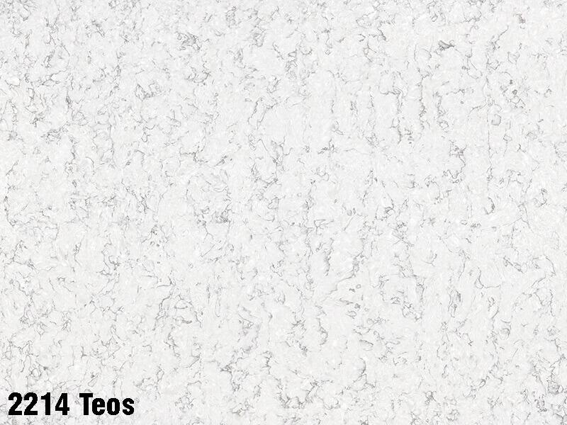 Belenco Renkleri - 2214 Teos