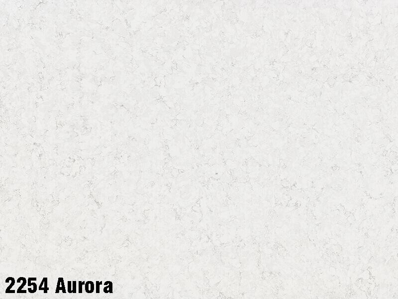 Belenco Renkleri - 2254 Aurora