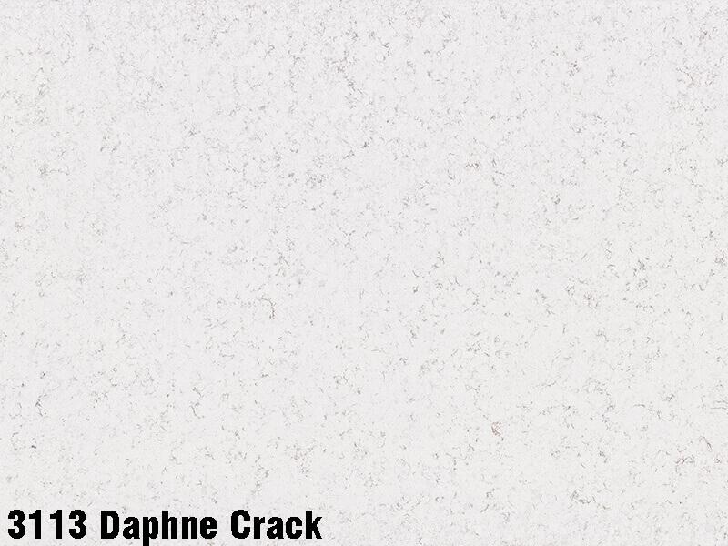 Belenco Renkleri - 3113 Daphne Crack