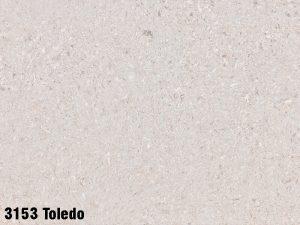 Belenco Renkleri - 3153 Toledo