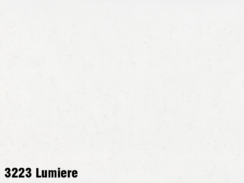 Belenco Renkleri - 3223 Lumiere