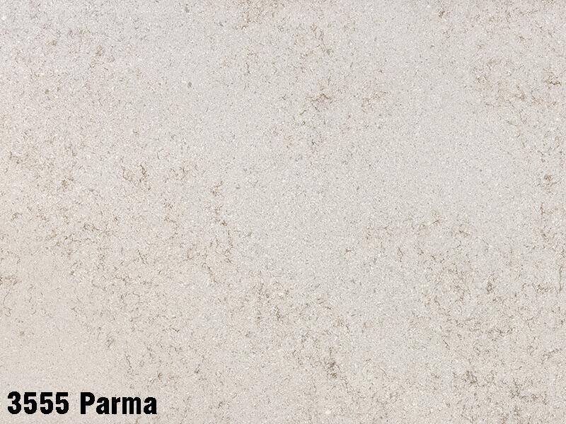 Belenco Renkleri - 3555 Parma