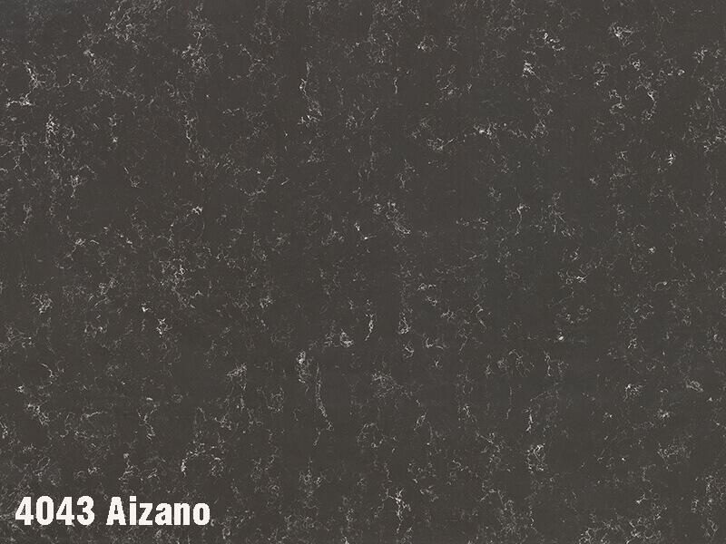 Belenco Renkleri - 4043 Aizano