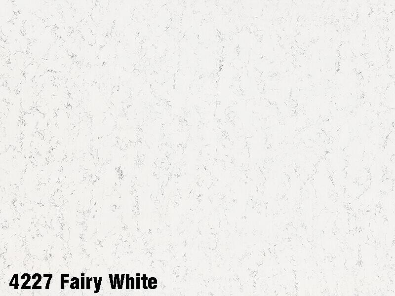 Belenco Renkleri - 4227 Fairy White