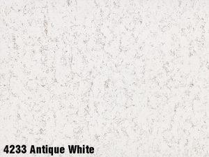 Belenco Renkleri - 4233 Antique White
