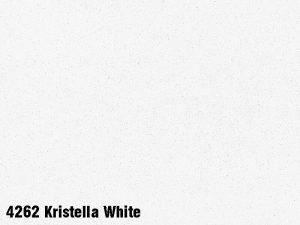 Belenco Renkleri - 4262 Kristella White