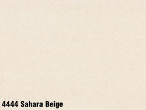 Belenco Renkleri - 4444 Sahara Beige