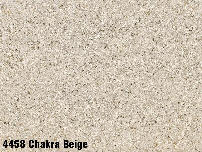 Belenco Renkleri - 4458 Chakra Beige