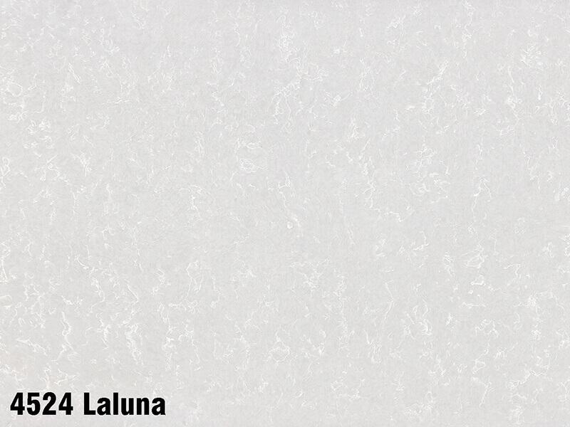 Belenco Renkleri - 4524 Laluna