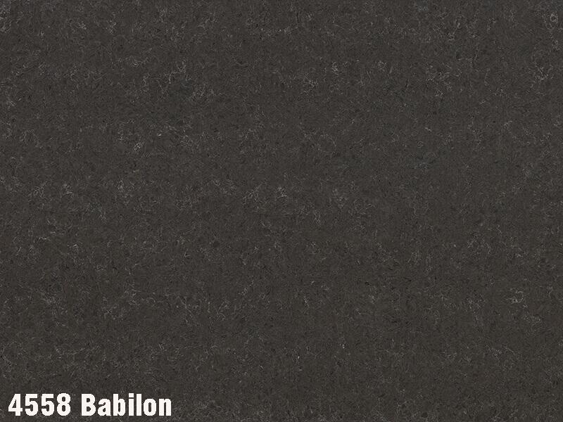 Belenco Renkleri - 4558 Babilon