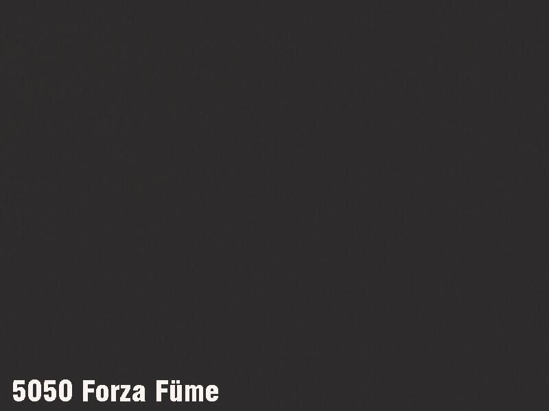 Belenco Renkleri - 5050 Forza Füme