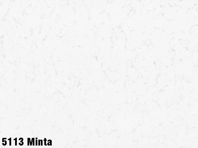 Belenco Renkleri - 5113 Minta