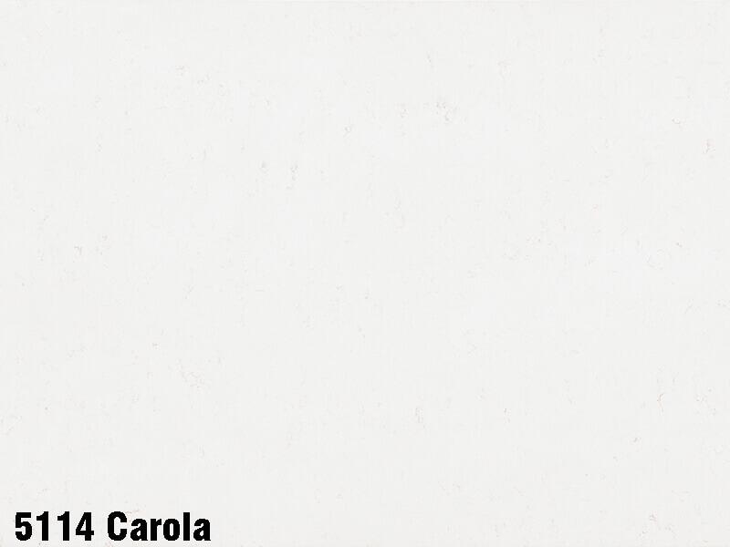 Belenco Renkleri - 5114 Carola
