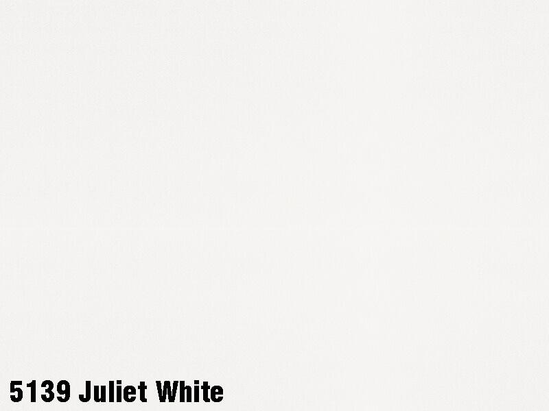 Belenco Renkleri - 5139 Juliet White