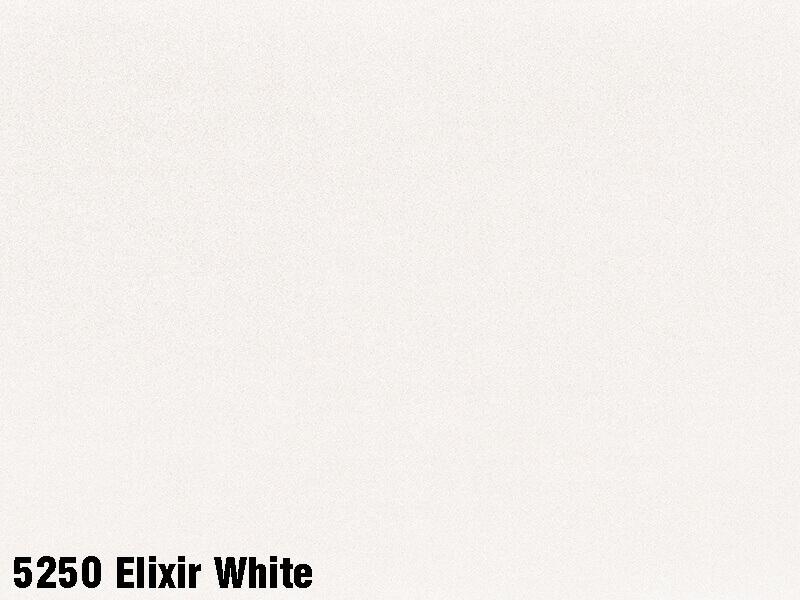 Belenco Renkleri - 5250 Elixir White