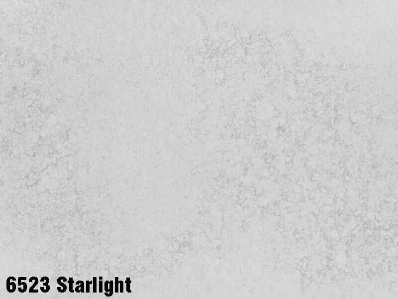 Belenco Renkleri - 6523 Starlight_