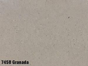 Belenco Renkleri - 7458 Granada