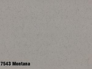Belenco Renkleri - 7543 Montana