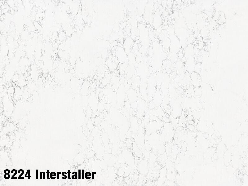 Belenco Renkleri - 8224 Interstaller