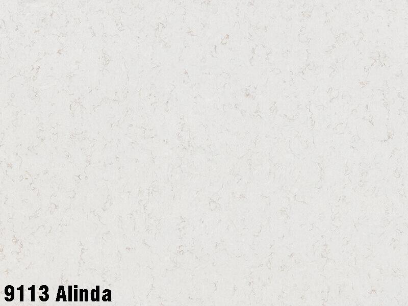 Belenco Renkleri - 9113 Alinda