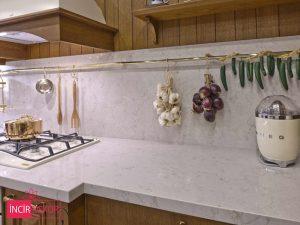 Belenco Mutfak Tezgahı