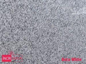 Granit Tezgah Renkleri Beta White