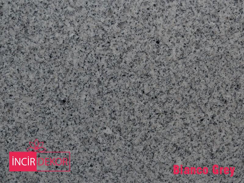Granit Tezgah Renkleri Bianco Grey