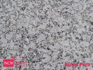 Granit Tezgah Renkleri Bianco Perla