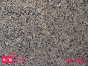 Granit Tezgah Renkleri Coral Mist