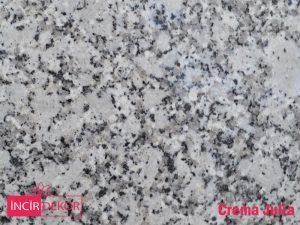 Granit Tezgah Renkleri Crema Julia