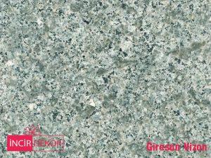 Granit Tezgah Renkleri Giresun Vizon
