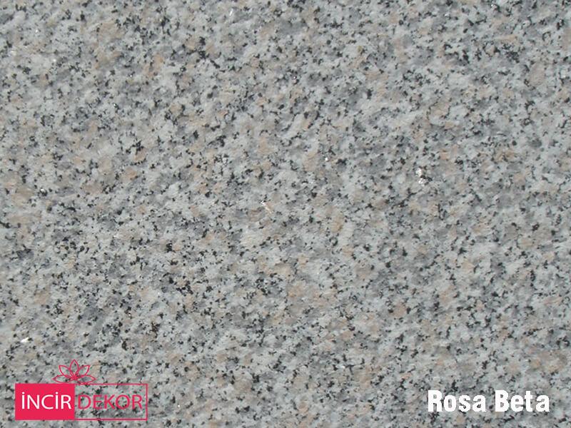 Granit Tezgah Renkleri Rosa Beta