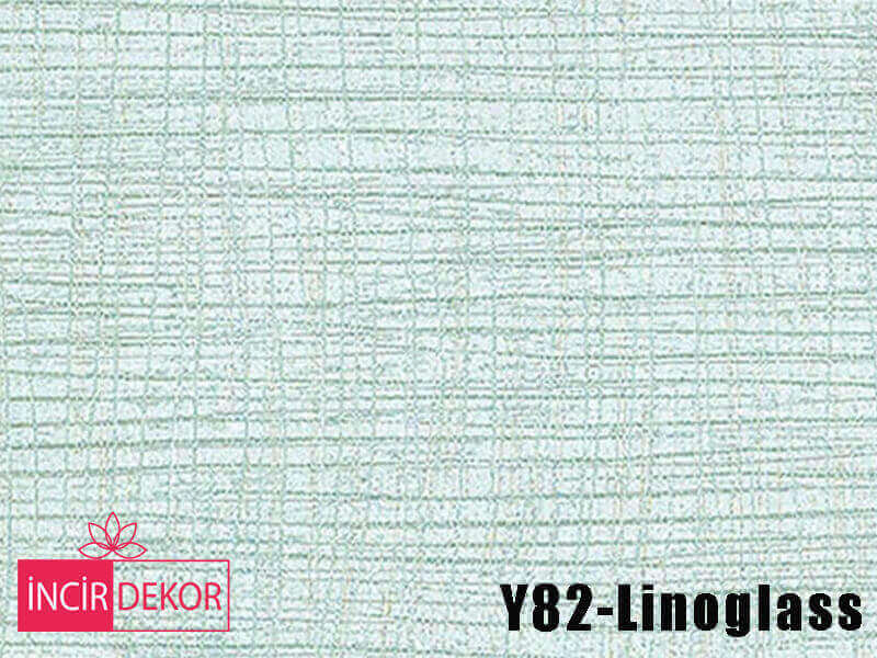 Akrilik Mutfak Dolabı Rengi - Işık Çizilmez Y82 Linoglass