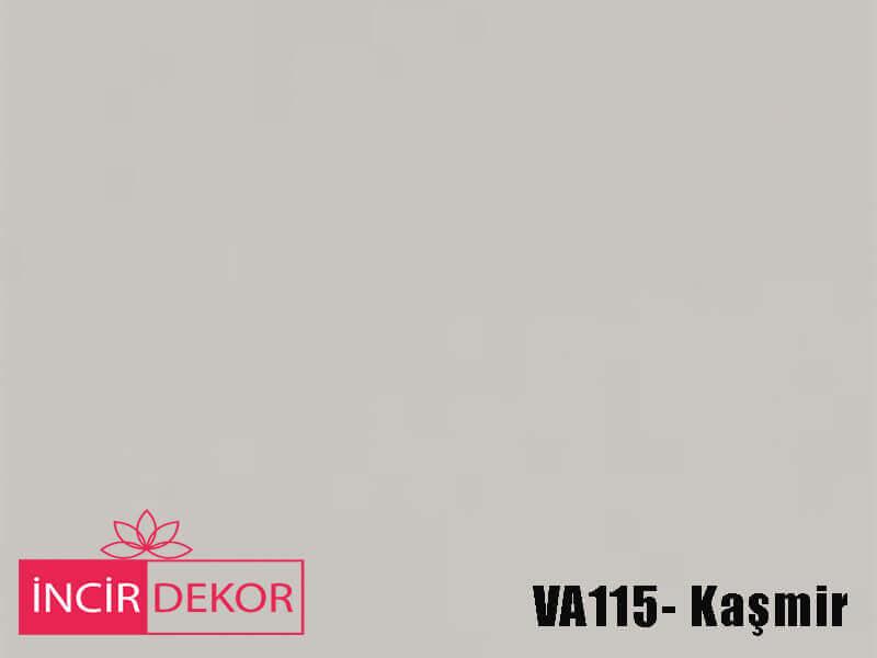 Akrilik Mutfak Dolabı Rengi - Venni VA115 Kaşmir